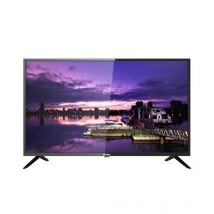 Haier 32 Inch HD LED TV LE32B9200M H-Cast Series