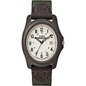 TimexTimex Expedition Camper Watch