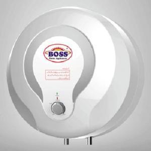 Boss Electric Instant Geyser KE-SIE-10-CL New