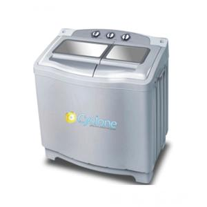 Kenwood  KWM 950 SA -  Semi Automatic Washing Machine