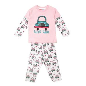 kids pajama set  multiple colors  (new winter collection) jersey  export quality