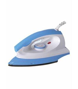 Cambridge Cambridge DI-7891 Dry Iron