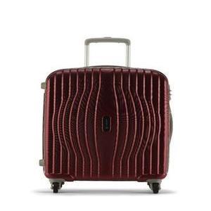 Carlton vortex 55cm cherry red