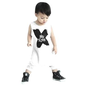 Perfect Meet new authentic warm Korean version of handsome Newborn Infant Kids Baby Boy Girl Romper Jumpsuit Bodysuit Outfit Clothes
