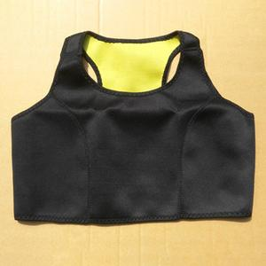 Women Sports Bra Seamless Wireless Bra Fitness Yoga Sports Vest Quick-dry Bra