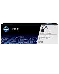 78a Original Laserjet Toner Cartridge