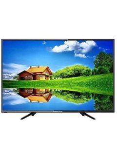 Changhong Ruba 32E3800H - 32 Inches - Music Series LED TV - Black