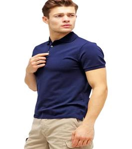 Pack of 1 – Best Quality Polo Shirts For Men