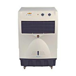 Super AsiaAir Cooler - Plastic Body -  30 Liters Water Capacity - (ECM-4000)