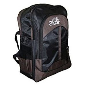 Deals Mart School bags Easy Backpack School Bags college bags