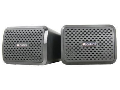 Audionic G-3000 Lap Series Speakers