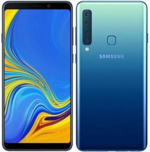 Samsung Galaxy A7 2018, 128Gb / 4GB - Free Samsung 10000mAh PowerBank