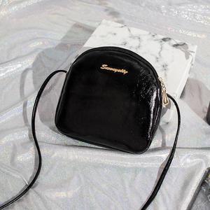 MissFortune Vintage Lady Party Wallet Messenger Shoulder Messenger Bag Casual Mini Candy Bag
