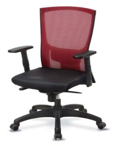 Manager Chair - Amg-120