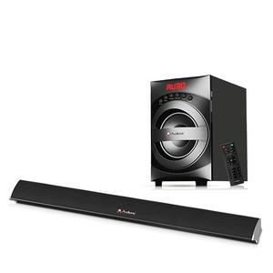 Reborn RB-107 (Woofer+Sound Bar)
