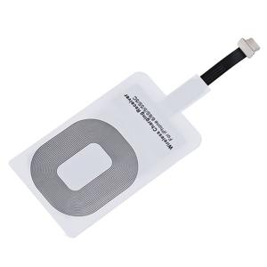 MOJOYCE - New For IPhone 6 Plus 6s Plus And 7Plus Wireless Charging Receive Qi Coil