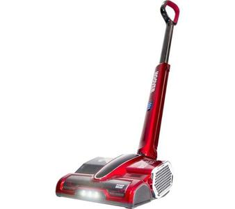Hoover Cordless Stick Vacuum Cleaner SI216RB