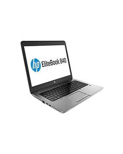 "UltraBook 840 G1 - 14"" Anti-glare LED-Backlit Display - Core i5 4th Generation-4300u - Win 10 - Refurbished"