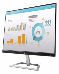 """HP N240 23.8"""" LED Monitor"""