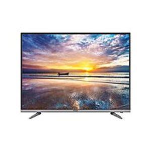 """PanasonicLed Tv 32"""" Black"""