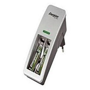 EnergizerEnergizer Aa Aaa Battery Cell Charger Energizer Ch2pc2 For Camera Flash