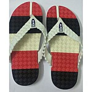 Mohid Trading International Flip Flops Men Slippers Multi Color Super Soft High Quality Comfortable Shoes