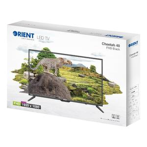 Orient 32 led tv""