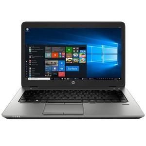 Refurbished HPEliteBook840G1-14LED-Corei74thGeneration(4600U)-8GBRAM-500GB-Windows10(Activated)REFURBISHED
