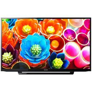 Sony Bravia 32 KLV-32R302C LED TV