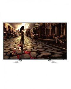 Orient 32 Inch - HD LED TV - 1366 x 768 - Black