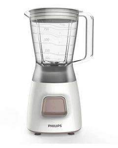 Philips HR2056/00 - Blender - White