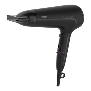 HP8230 - Thermo Protect Hair Dryer - Black