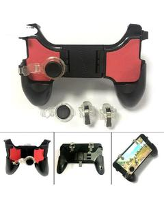 PUBG/Fortnite Support Gears and Gamepad L1 R1 Analog 5in1