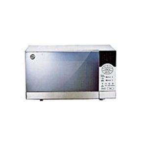 PEL 23SG - Glamour Series - Digital Electric Microwave Oven - 23 Liter - White