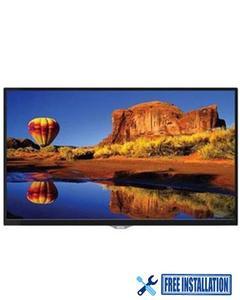"AKIRA - Singapore 32MG3013 - HD LED TV with Built-in Soundbar & DC Battery Compatibility - 32 - Glossy Black"""