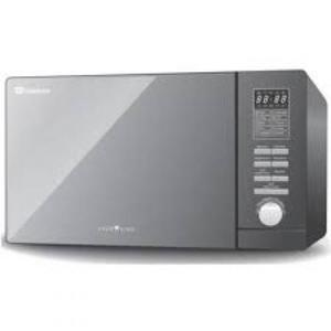 DAWALANCE microwave oven DW-128G silver