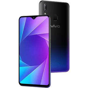 VIVO Y95 Full View 6.22-inch Halo Display 64GB 4GBRAM Front 20MP / Rear 13+2MP Starry Night