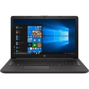 HP Notebook Laptop 250 G7 - 15.6' HD - Ci3 7th Gen. - 4GB 1TB HDD - DOS