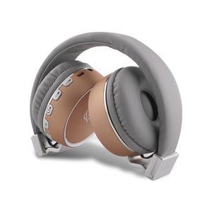 Blue Beats B-999 Bluetooth Headphones
