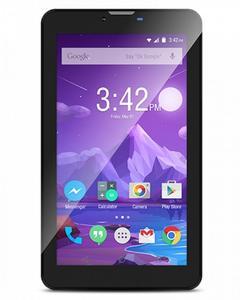 Dany Genius Max-500 Tablet - Black