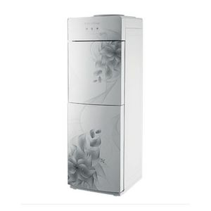 Water Dispenser - WD-350FC - 16 LTR - Silver