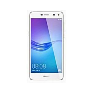 HuaweiY5 2017 with Free Zong 4G Internet - White