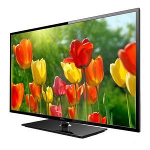 """Haier - HD LED TV  - 32"""" Black"""