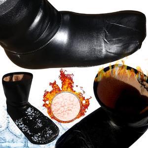 Hi-Quality Pair Leather Fancy Socks Ankle Khuffs Footwear Mozay For Ladies Women's Girls