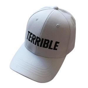 Unisex Men Women Baseball Cap Sport Sun Adjustable Hat WH