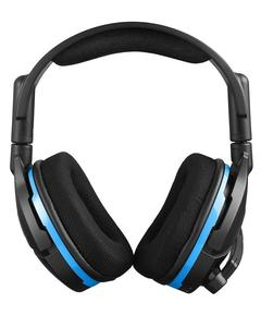 Stealth 600 Wireless Surround Sound Gaming Headset For Playstation 4 Pro And Playstation 4