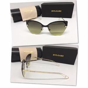 New Elegant Design Girls Sunglasses