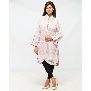 Party Wear - Coat & Inner For Womens