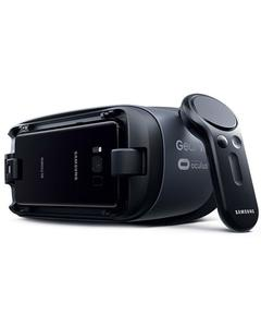 Samsung Gear VR with Controller for S9+