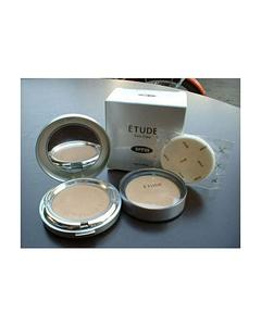 Twin Cake Face Powder & Refill 40 GM
